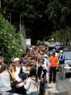 Voting_queue_in_Caracas
