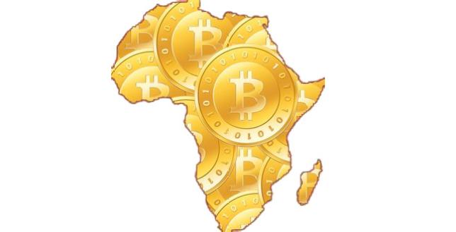 africa-bitcoin