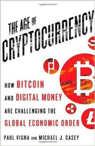 age-of-cryptocurrency