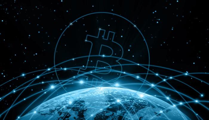 bitcoin futur