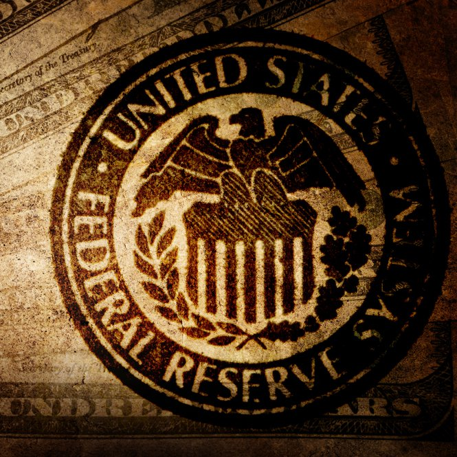 federal-reserve-cropped