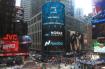 2015-03-28 10-22-30 Биткойн-биржа будет использовать торговую инфраструктуру Nasdaq » Bitcoin Новости - Google Chrome