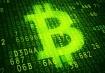 bitcoin2-feature