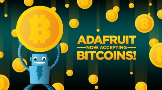 2120x1192_adafruit_bitcoin_banner-1-520x292