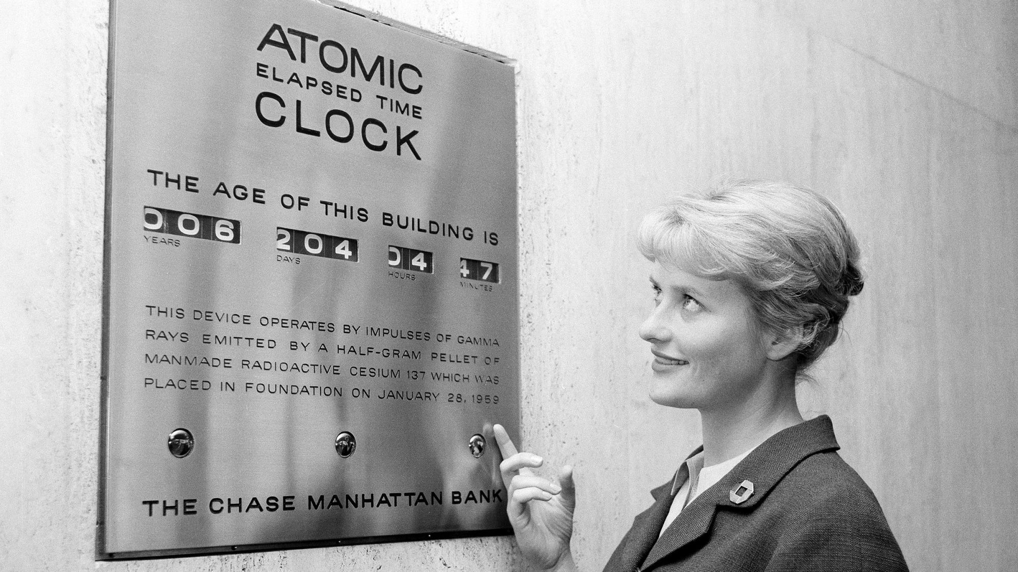 atomic-block-bank
