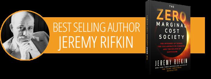 BestSellingAuthor-Jeremy-Rifkin
