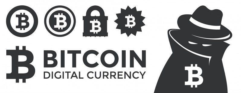 bitcoin-798x310