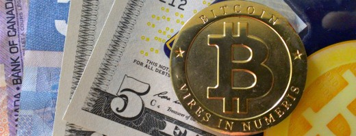 Bitcoin-by-zcopley-on-Flickr-520x199