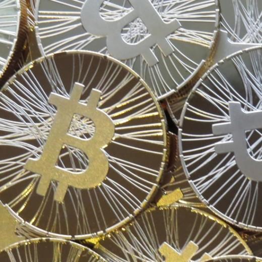 bitcoin-crop-520x520