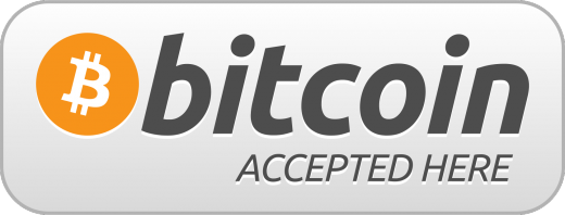 Bitcoin_accepted_here_printable-520x198