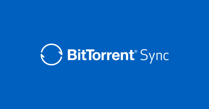 BitTorrent-Sync-Hero