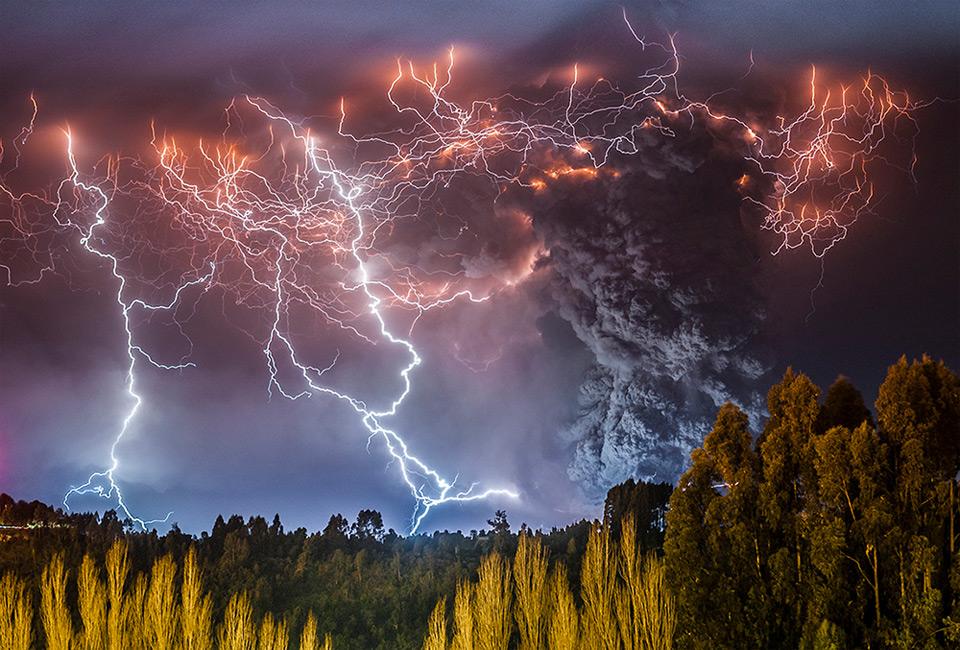 caulle-volcano-erupting.-chile