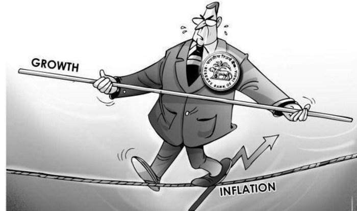 Domestic Economy-1