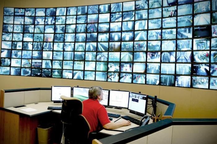 surveillance_Privacy