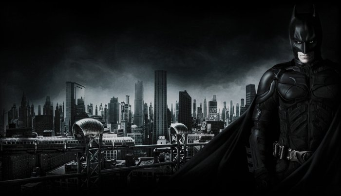 the_dark_knight_rises_by_bdup07-d4zghf1