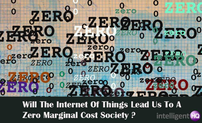 zero-cost-society-feat-img1