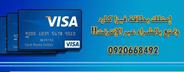10463918_1470005426584286_8861037617180462287_n