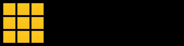 98cb0215f6cc578b6bed08c695c90edf