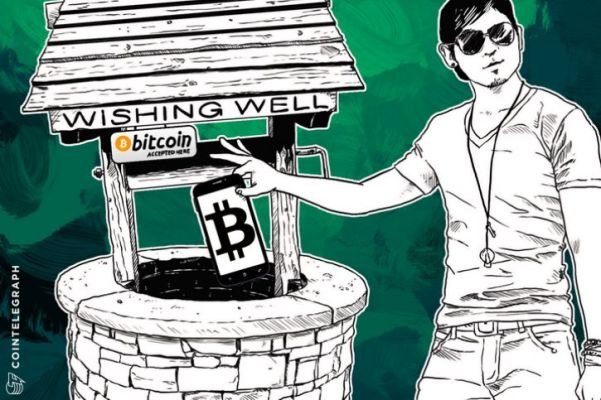 bitcoin-in-north-korea-and-other-places-youd-never-expect