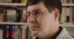 Bitcoinist-Gavin-Andresen-Documentary
