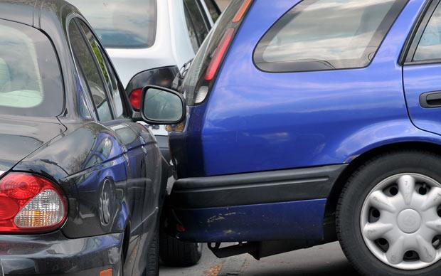 car-accident_1709879b