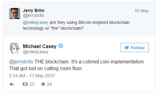 Coin Center