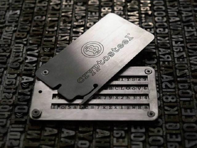 cryptosteelfeaturedimgbitcoinist1-640x480