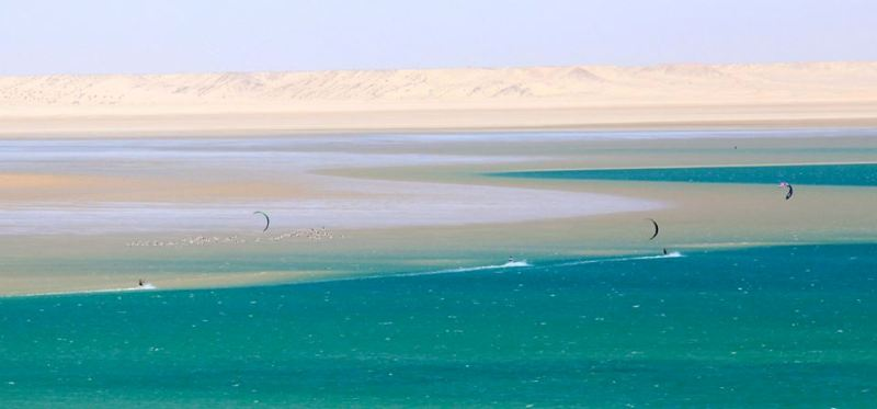 Dakhla_Kitesurf_Camp_lagoon_downwinder_800x373