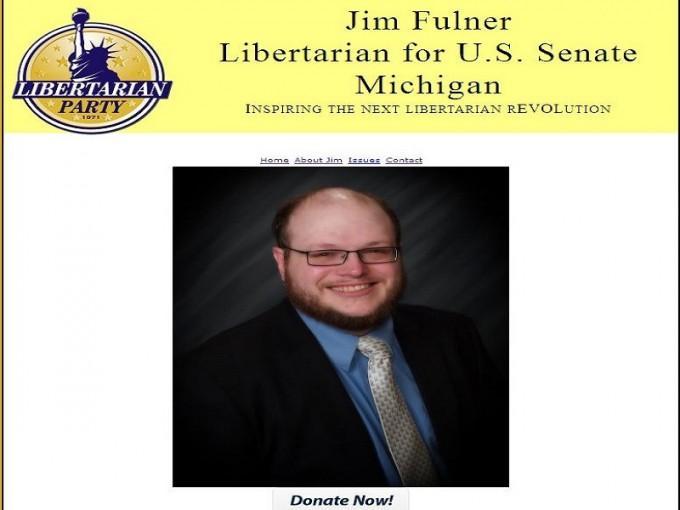 Jim-Fulner-Bitcoinist1-680x510