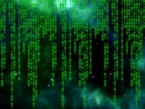 matrix-434035_1280-680x510