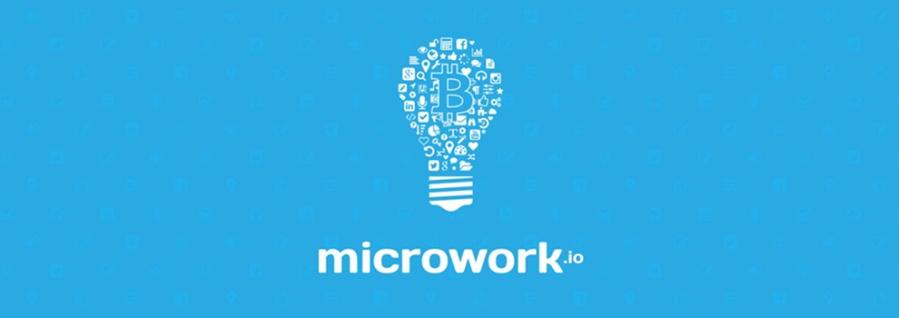 microwork