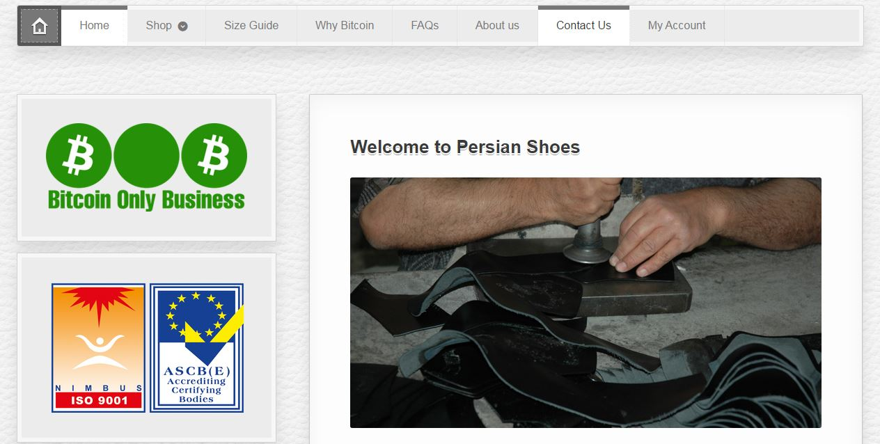 persian-shoes