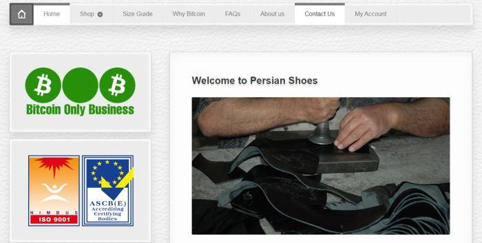 persian-shoes