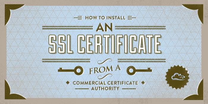 SSL_certificate_tw