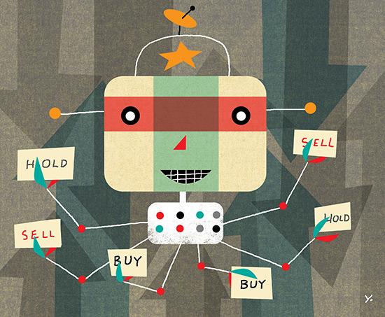 stock-bot1