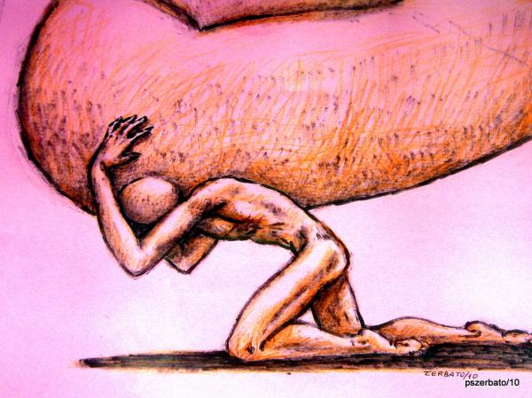 the-weight-of-oppression-paulo-zerbato