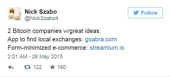 2015-06-02 19-14-09 Why Nick Szabo Likes Abra and Streamium - Google Chrome