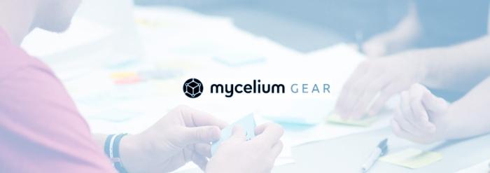 mycelium-gear