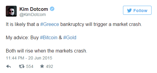 2015-07-03 15-16-37 Online Payments Halt In Greece, Citizens Eye Bitcoin For The Future   Digital Trends - Google Chrome
