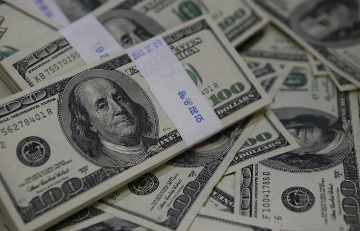 bitcoin-dollar-reserve-coinbase-armstrong