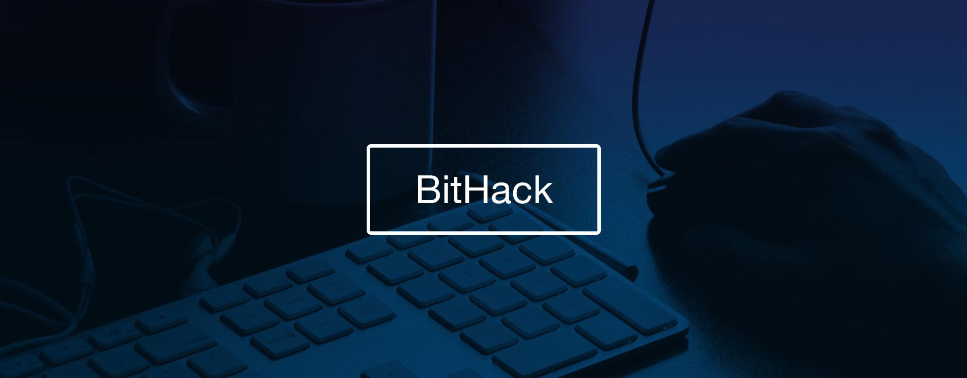 bithack-header