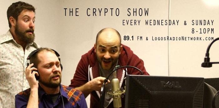 CryptoShow