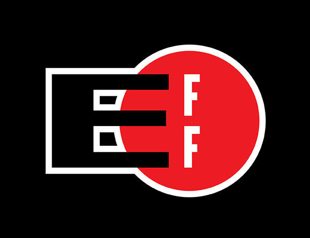 eff-logo-plain-black-72