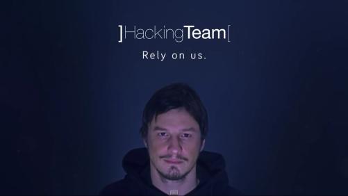 hacking_team
