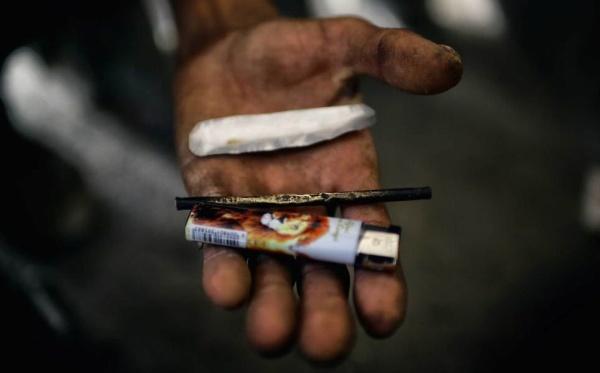 heroin-addict1