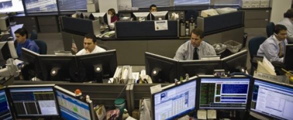 Wedbush-Securities-offices_rev