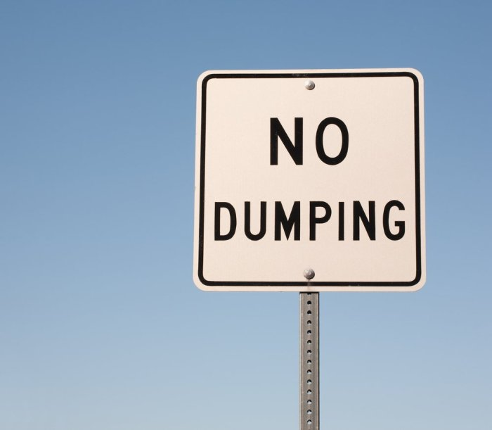 altcoin-pump-and-dump