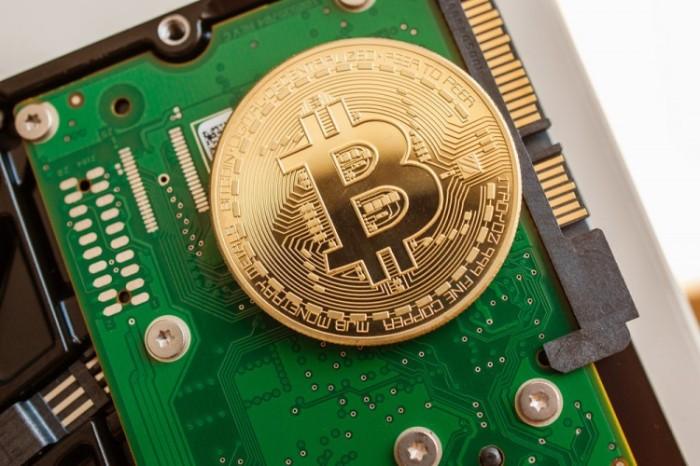 bitcoin-size-750x500