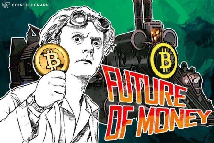 future-of-money