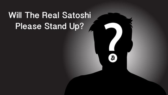 Satoshi-Cover